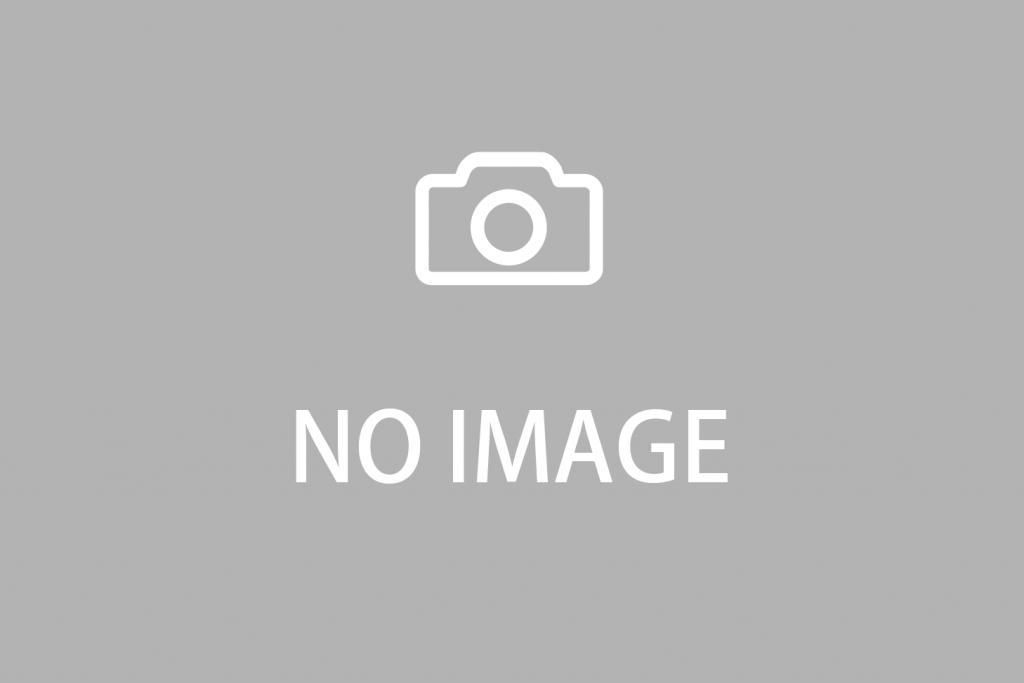 新築戸建 横浜市港南区下永谷1丁目16 横浜市営地下鉄ブルーライン下永谷駅 3780万円~4680万円